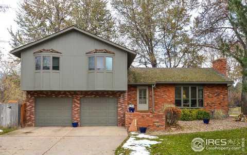 $400,000 - 3Br/3Ba -  for Sale in Cotton Willow Estates, Laporte