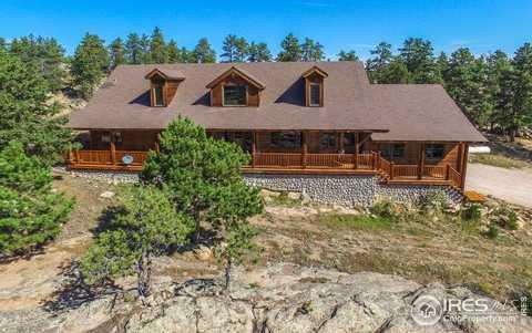 $670,000 - 3Br/3Ba -  for Sale in Glacier View Meadows, Livermore