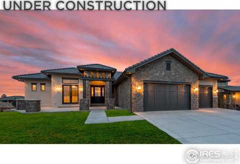 $1,385,000 - 4Br/5Ba -  for Sale in Harmony, Timnath