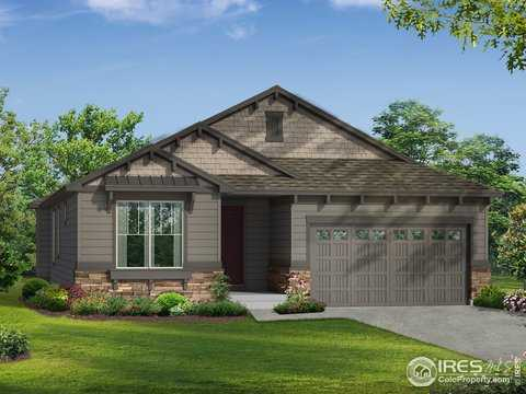 $491,565 - 3Br/3Ba -  for Sale in Fox Grove, Fort Collins