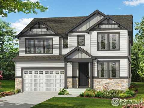 $558,310 - 4Br/5Ba -  for Sale in Fox Grove, Fort Collins