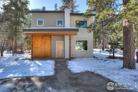 $649,000 - 3Br/3Ba -  for Sale in My Camp, Bellvue