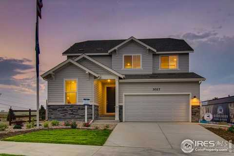 $493,592 - 4Br/3Ba -  for Sale in The Highlands, Mead