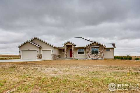 $899,000 - 5Br/4Ba -  for Sale in Bridle Hill, Severance