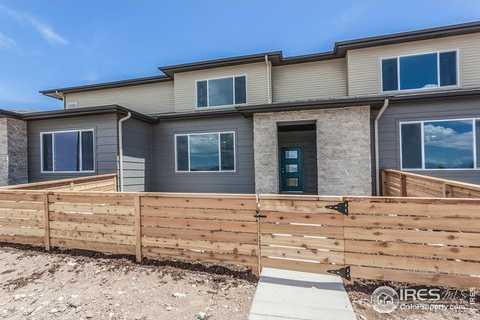 $353,915 - 3Br/3Ba -  for Sale in Trailside, Timnath