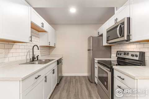 $250,000 - 2Br/1Ba -  for Sale in Sunset Ridge Twnhs Pud, Laporte