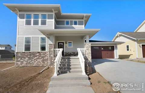 $630,000 - 5Br/4Ba -  for Sale in Bucking Horse, Fort Collins