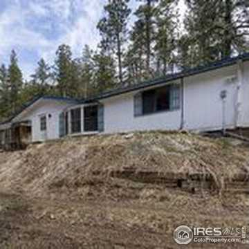 $379,000 - 4Br/2Ba -  for Sale in None, Bellvue