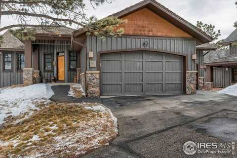 $629,900 - 3Br/4Ba -  for Sale in Fox Acres Country Club, Red Feather