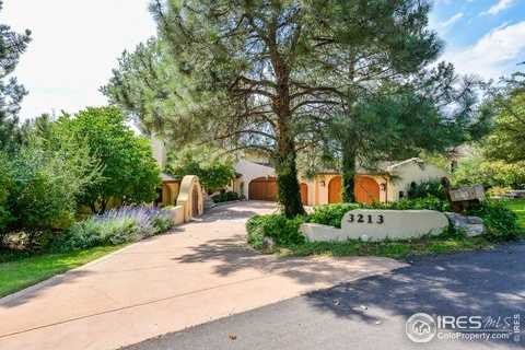 $1,495,000 - 4Br/4Ba -  for Sale in Terry Shores, Fort Collins