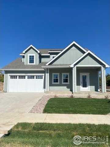 $689,900 - 3Br/3Ba -  for Sale in Elizabeth Street Farms, Fort Collins