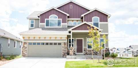 $438,450 - 4Br/3Ba -  for Sale in The Ridge At Harmony Road 2nd Fg, Windsor