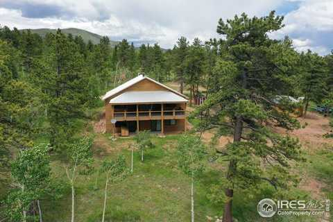 $785,000 - 3Br/0Ba -  for Sale in Pearl Creek Estates, Red Feather