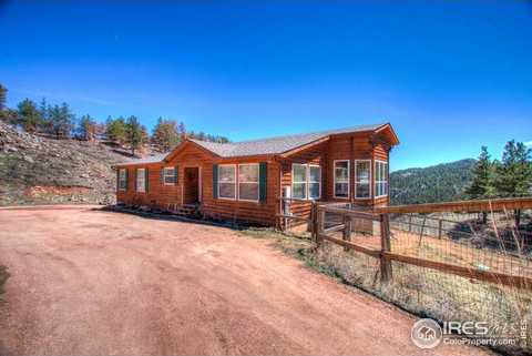 $450,000 - 5Br/3Ba -  for Sale in North Rim, Livermore