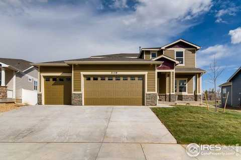 $514,000 - 4Br/0Ba -  for Sale in Hammond Farm Sub 2nd Filing, Berthoud