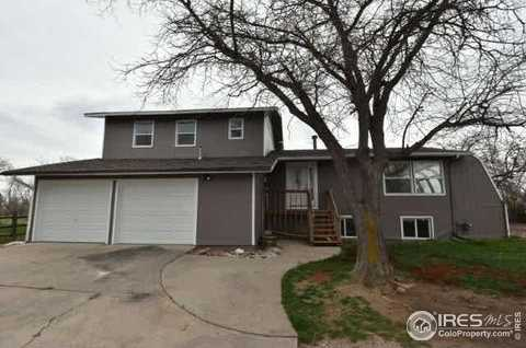 $575,000 - 4Br/3Ba -  for Sale in Rolling Hills Estates, Laporte