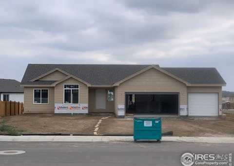$382,753 - 3Br/2Ba -  for Sale in Sage Meadows, Wellington