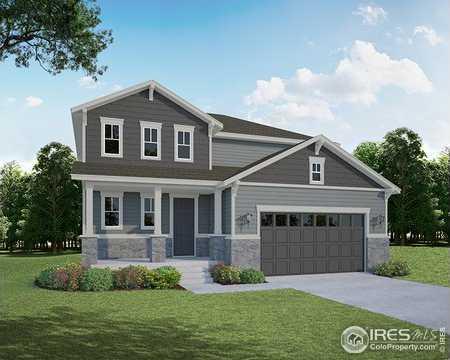 $436,990 - 3Br/3Ba -  for Sale in Heritage Ridge, Berthoud