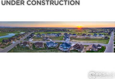 $1,150,760 - 4Br/6Ba -  for Sale in Highland Meadows Golf Course, Sanctuary, Windsor