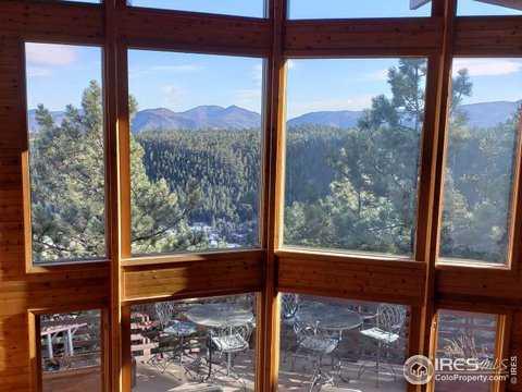 $697,500 - 3Br/5Ba -  for Sale in Glacier View Meadows, Livermore