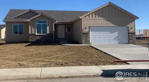 $382,546 - 3Br/2Ba -  for Sale in Sage Meadows, Wellington