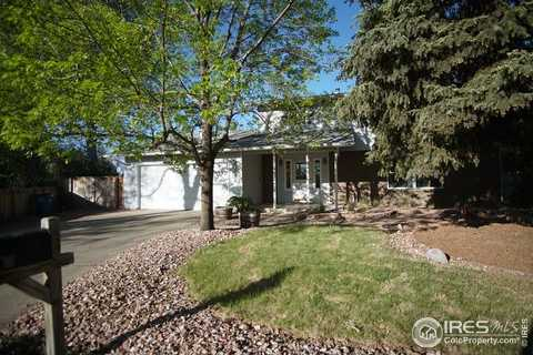 $515,000 - 4Br/3Ba -  for Sale in Southmoor Village, Fort Collins