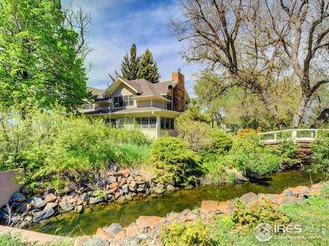 $2,400,000 - 3Br/3Ba -  for Sale in Northern Plains, Longmont