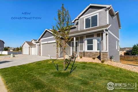 $465,000 - 3Br/3Ba -  for Sale in Sunset Ridge, Severance