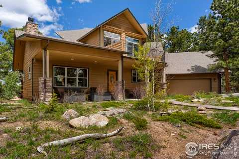 $698,000 - 3Br/4Ba -  for Sale in Fox Acres Country Club, Red Feather