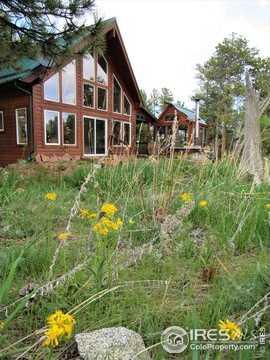 $595,000 - 3Br/2Ba -  for Sale in Poudre River Ranch, Livermore