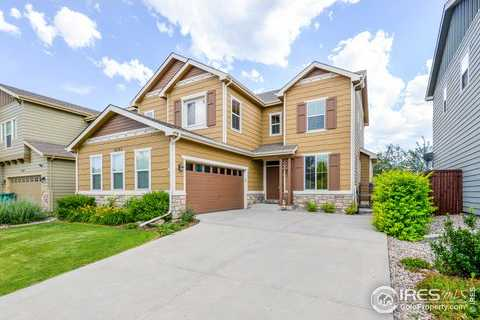 $520,000 - 4Br/4Ba -  for Sale in Sidehill, Fort Collins
