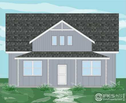 $364,000 - 3Br/2Ba -  for Sale in Farmstead, Berthoud