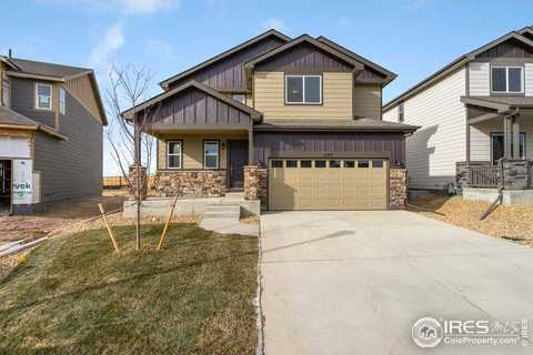 $464,255 - 3Br/3Ba -  for Sale in Sorrento, Mead