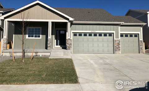 $521,495 - 4Br/2Ba -  for Sale in Sorrento, Mead