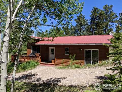 $325,000 - 3Br/1Ba -  for Sale in Monument Gulch, Bellvue