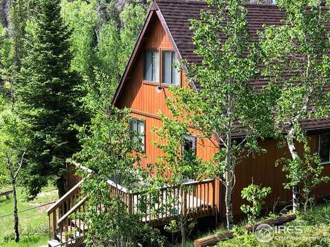 $449,000 - 2Br/1Ba -  for Sale in Poudre Springs, Bellvue