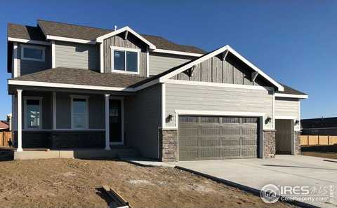 $456,300 - 4Br/3Ba -  for Sale in Sage Meadows, Wellington