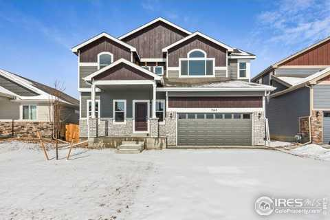 $499,190 - 4Br/3Ba -  for Sale in Sorrento, Mead