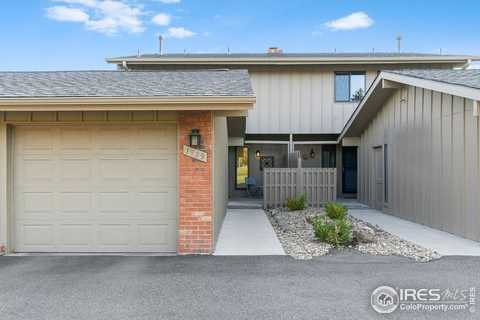 $320,000 - 3Br/3Ba -  for Sale in Adriel Hills, Fort Collins