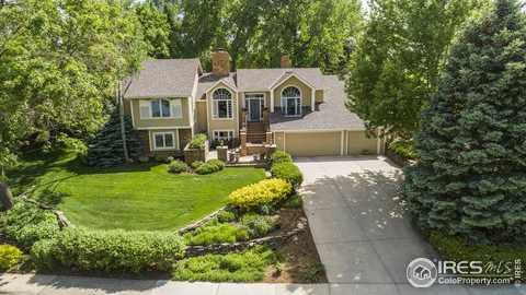 $1,600,000 - 4Br/5Ba -  for Sale in The Landings, Fort Collins