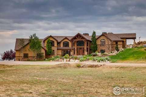 $4,250,000 - 6Br/9Ba -  for Sale in Peper Ridge Farm, Longmont