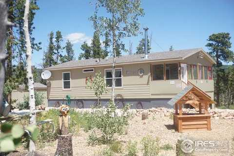 $269,995 - 2Br/1Ba -  for Sale in Crystal Lakes, Red Feather