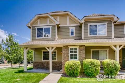 $350,000 - 4Br/4Ba -  for Sale in Peak View, Fort Collins