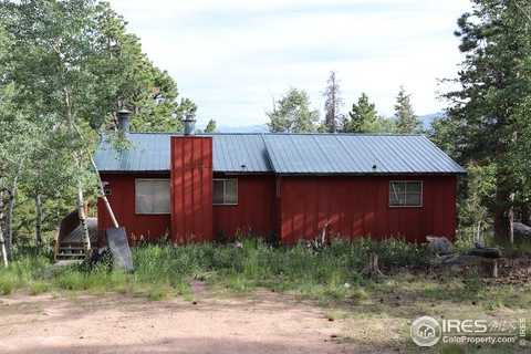 $175,000 - 2Br/1Ba -  for Sale in Crystal Lakes, Red Feather