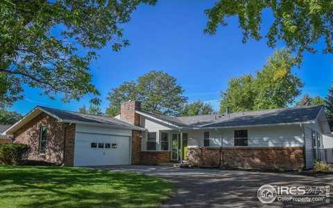 $695,000 - 5Br/3Ba -  for Sale in Highlander Heights, Fort Collins