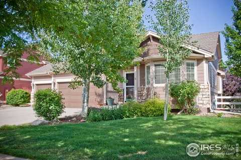 $565,000 - 5Br/3Ba -  for Sale in Rigden Farm, Fort Collins