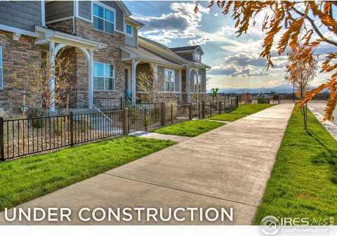 $458,763 - 3Br/3Ba -  for Sale in Timnath Ranch, Timnath