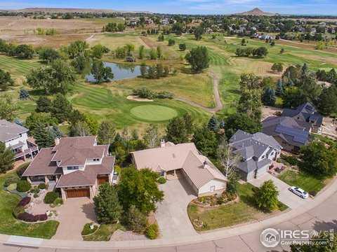 $895,000 - 5Br/4Ba -  for Sale in Lake Valley Estates Replat, Longmont