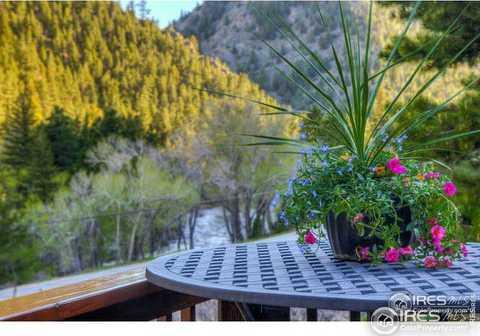 $429,000 - 2Br/2Ba -  for Sale in State Cache La Poudre, Bellvue