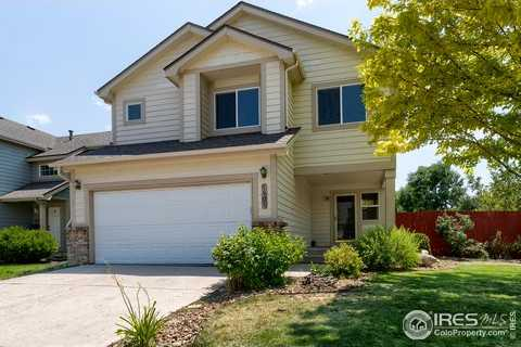 $425,000 - 3Br/3Ba -  for Sale in Harmony Crossing, Fort Collins